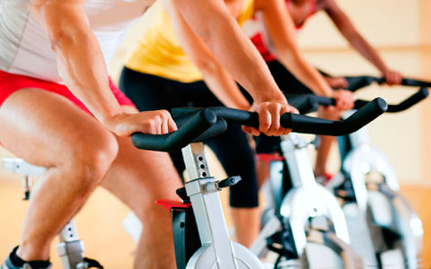 comprar bicicleta de ciclo indoor