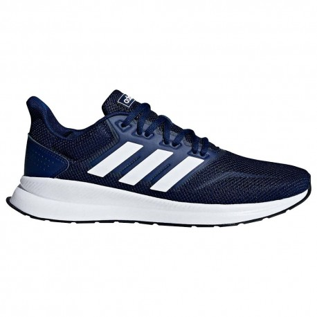 Adidas Runfalcon Azul