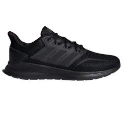 Adidas Runfalcon Negro