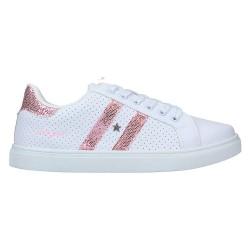 J'hayber Chechero White-Pink