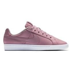 Nike Court Royale GS Rosa