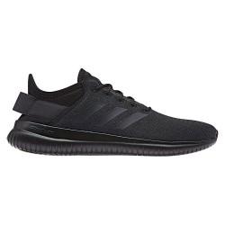 Adidas CF QTFLEX Black