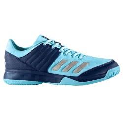 Adidas Ligra 5 W Azul
