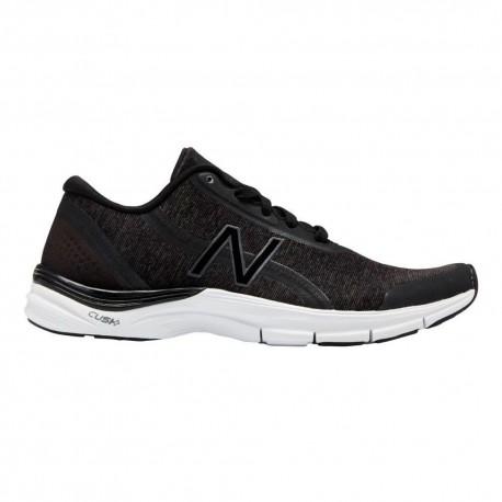 New Balance WX711 Negro