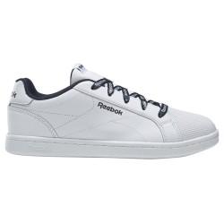 Reebok Royal Complete Clean Blanco