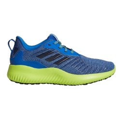Adidas Alphabounce RC Azul