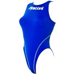 Bañador Mosconi Lane Azul