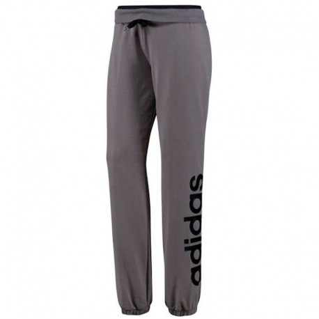 Pantalón Adidas RL SLIM PTQ34
