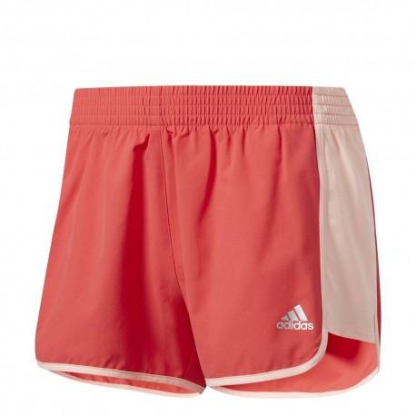 Pantalón deporte Adidas 100M W
