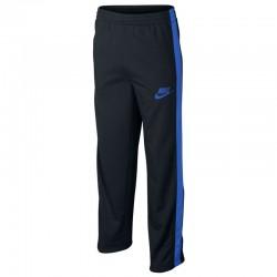 Pantalón Largo Nike NG