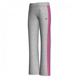 Malla Larga Adidas YG Core