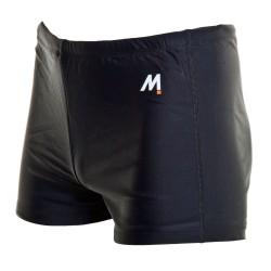 Bañador Mosconi Pool Boxer Negro