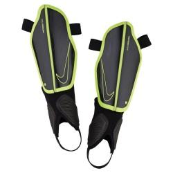 Espinilleras Fútbol Nike Protegga Flex