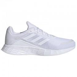 Adidas Duramo SL Blanco