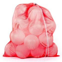 Bolsa Portabalones Zastor Versa-30 85x110 cm