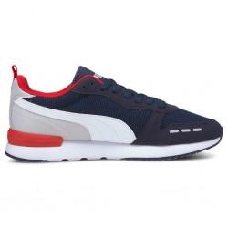 Puma R78 Runner
