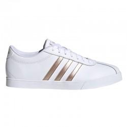 Adidas Courset