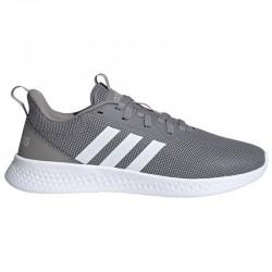 Adidas Puremotion Gris