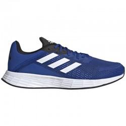 Adidas Running Duramo SL Royal