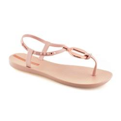 Sandalia Ipanema Class Vitta Pink