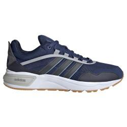 Adidas Runner Tecind Azul