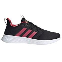 Adidas Puremotion