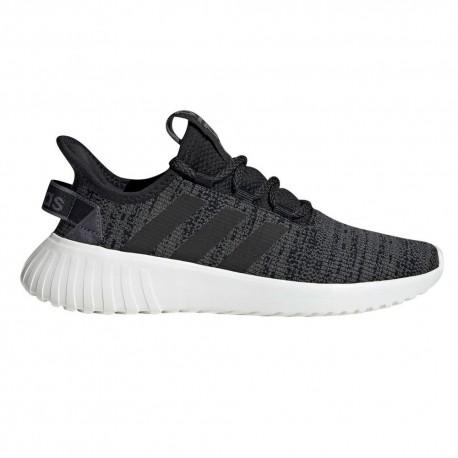 Adidas Kaptir Xc Black