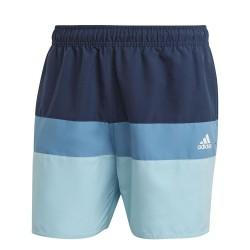 Bañador Adidas Length Colorblock