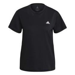 Camiseta Adidas Move Sport Negra