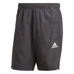 Pantalón Corto Adidas Woven Sport
