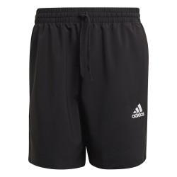 """Pantalón Corto Adidas Essentials Chelsea 7"""""""