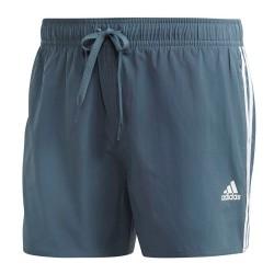 Bañador Adidas CLX 3 Bandas