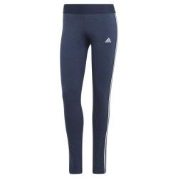 Legging Adidas Essentials Azul