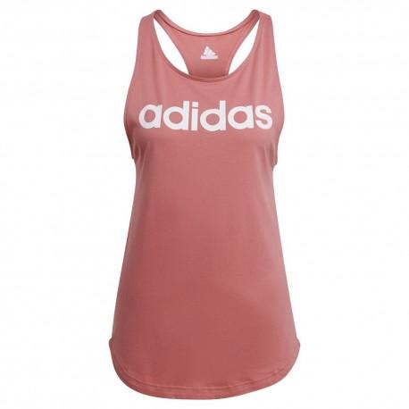 Top Adidas Essentials Loose Tank