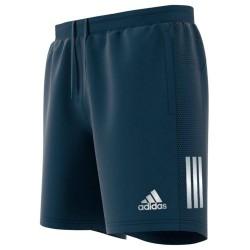 """Pantalón Corto Adidas Own The Run 7"""""""