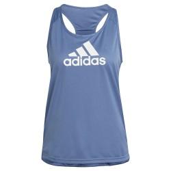 Camiseta de Tirantes Adidas Aeroready Move