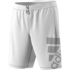Pantalón Corto Adidas Sport Graphic