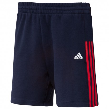 Pantalon Adidas Essentials Double Knit