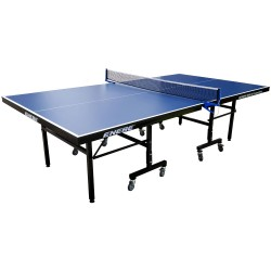 Mesa Ping Pong Enebe Europa 1000 X5 Competition