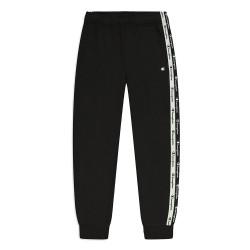 pantalon champion negro
