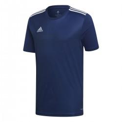 Camiseta Adidas Campeon 19  color Azul Marino