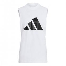 camiseta Adidas Sportwear