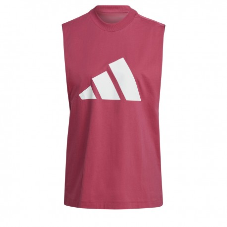 Camiseta Adidas Sportwear Mesh