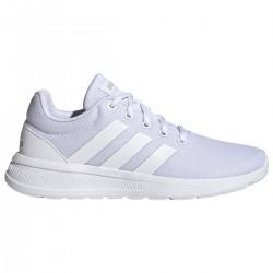 Adidas Lite Racer CLN 2.0  color Blanco