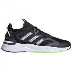 Adidas Futureflow Black Running