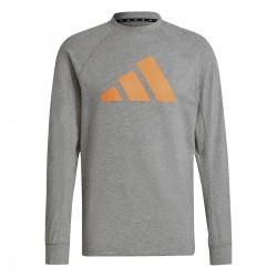 Sudadera Adidas Sportwear Lightweight Estilo garantizado