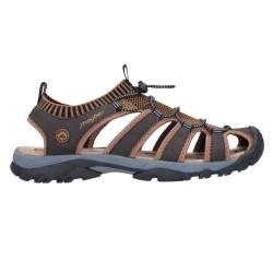 Sandalias de uso diario para verano