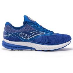 Zapatillas con amortiguación para correr