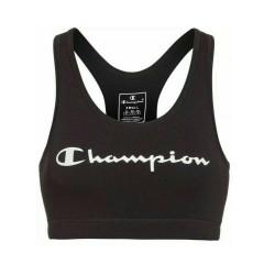 top deportivo champion