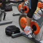 entrenamiento de intensidad